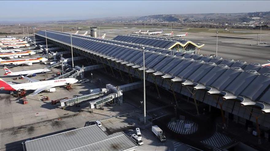 Pilotos desconfían de las instituciones públicas en materia de seguridad aérea