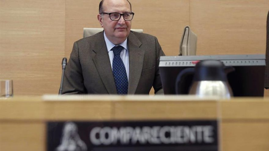 El Tribunal de Cuentas pide más transparencia en la contratación de las CCAA