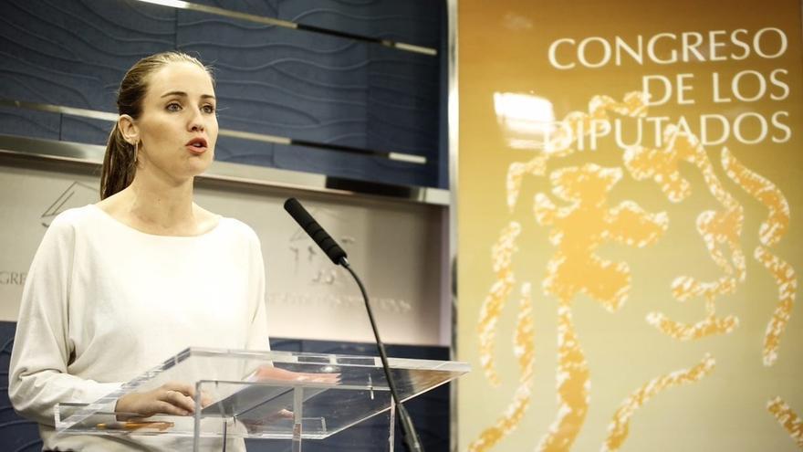 """Ciudadanos cree que las palabras del alcalde de Alcorcón evidencian que hay que invertir en """"educación"""" y en """"igualdad"""""""