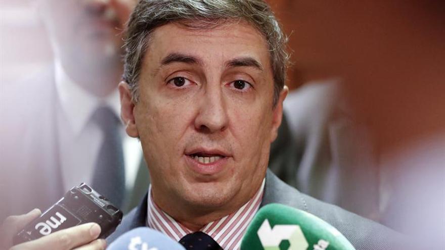 PP: no podemos estar tranquilos mientras quede un solo preso político