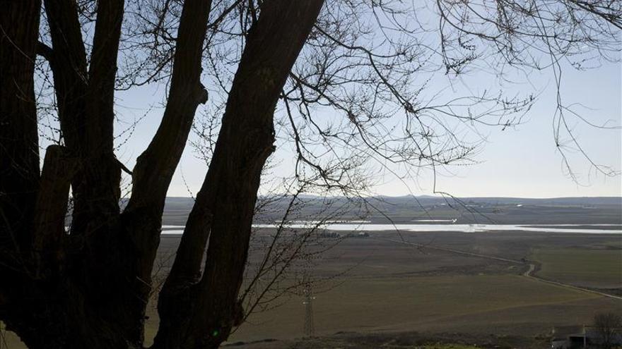 Castilla-La Mancha traslada al Gobierno el acuerdo de ampliar la Red Natura