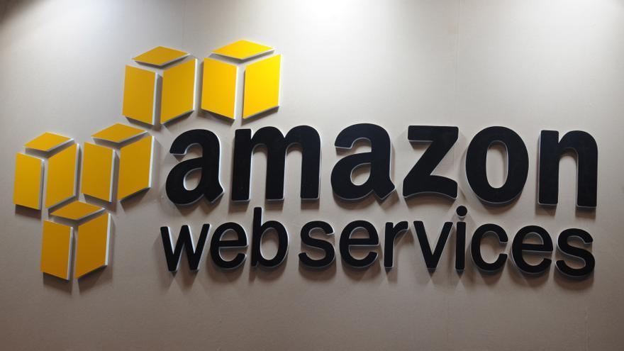 Amazon creará más de 10.000 empleos en el Reino Unido