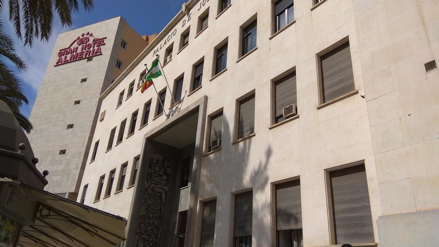 La Audiencia archiva la causa de Surponiente contra el alcalde de Roquetas y el ayuntamiento