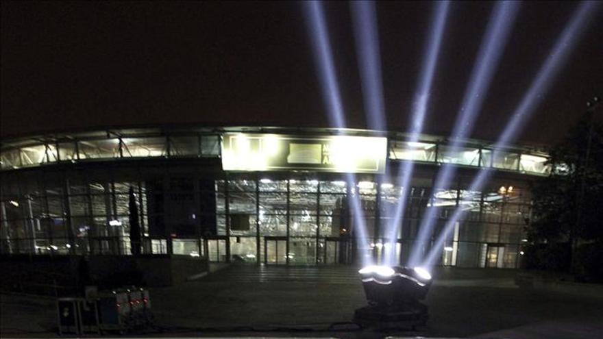 Piden justicia al cumplirse un año de la tragedia en el Madrid Arena