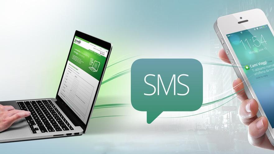 Los consejos para conseguir el éxito con una campaña de SMS marketing