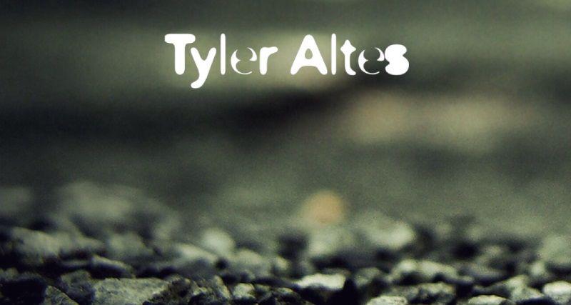 tyler (2)