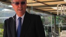 El hotelero Joan Gaspart niega ante el juez haber estafado 15 millones a un príncipe saudí