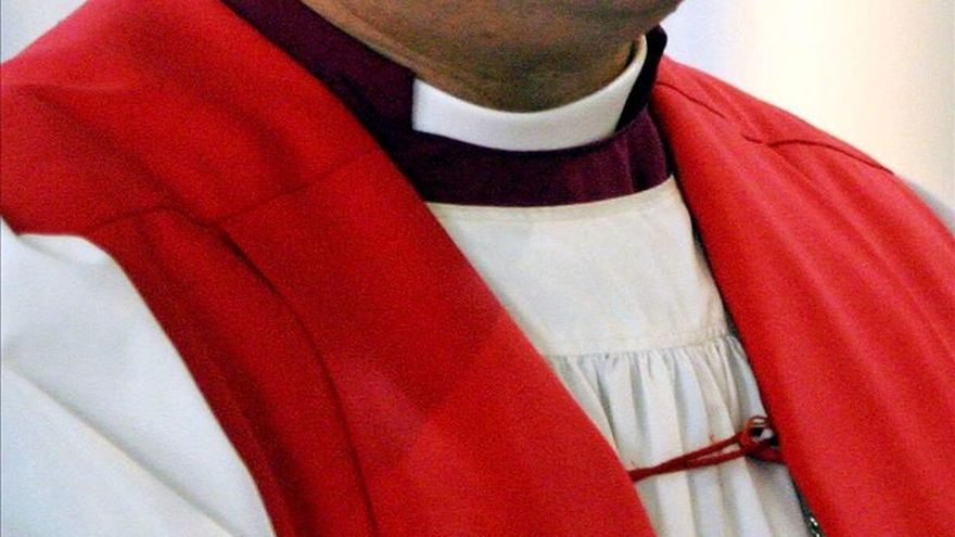 El Supremo colombiano dicta la primera condena civil contra la Iglesia por pederastia