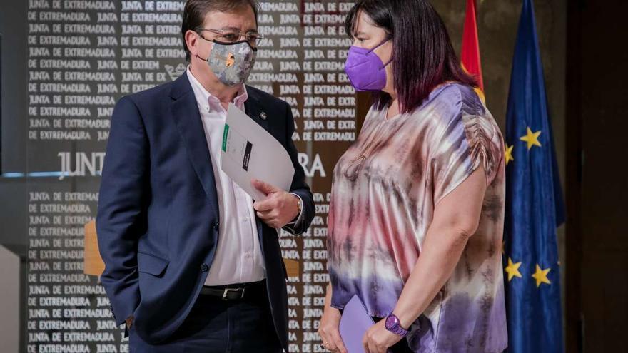 La nueva PAC incluirá al tabaco extremeño y permitirá que unos 37.000 agricultores cobren más