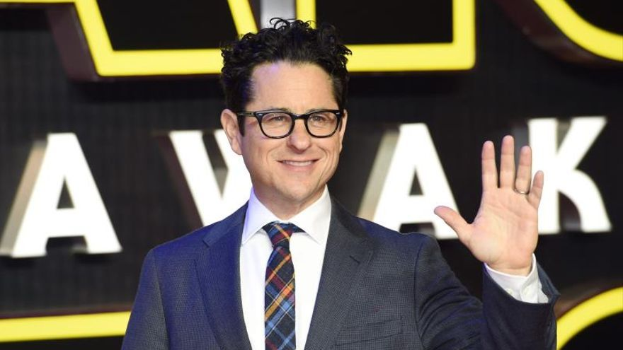 """""""Star Wars"""" dice adiós a los Skywalker con un anhelo de """"esperanza"""""""