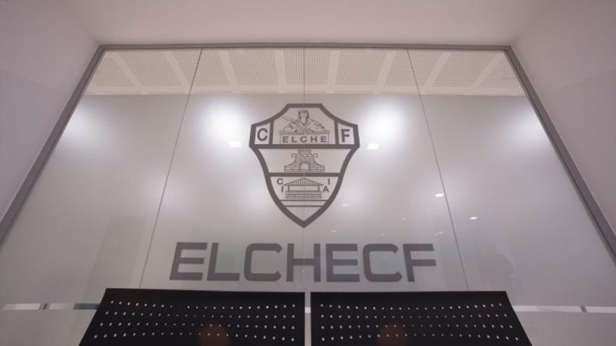 El Elche CF obtuvo en un principio la adjudicación de las acciones por casi 12 millones