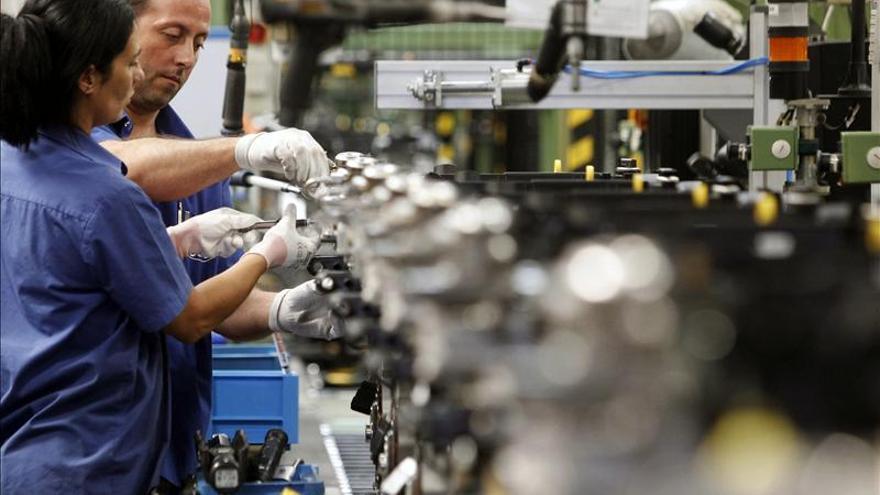 El Gobierno anuncia un Plan PIVE 3 con 70 millones de euros de dotación