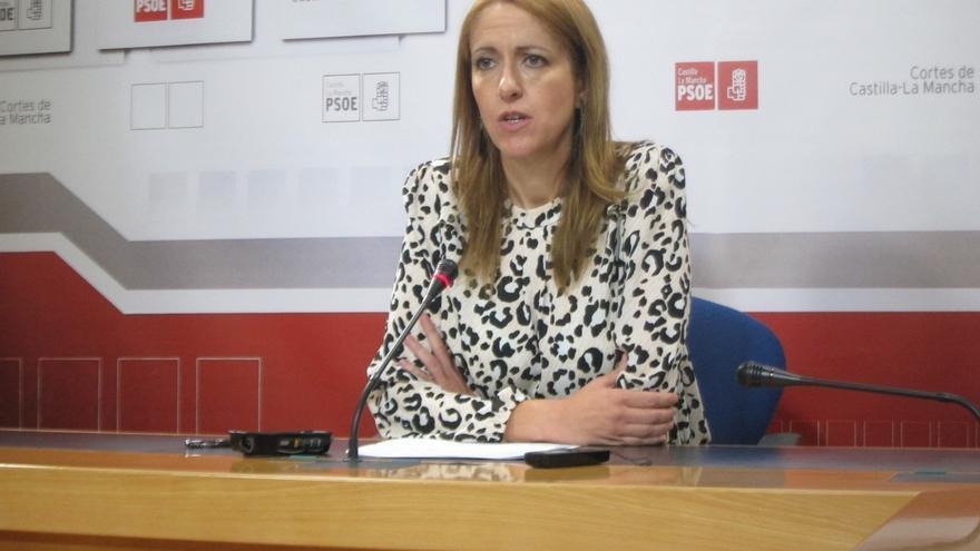 """PSOE C-LM cree que """"no se puede esconder"""" la responsabilidad del mal resultado electoral en un """"congreso exprés"""""""