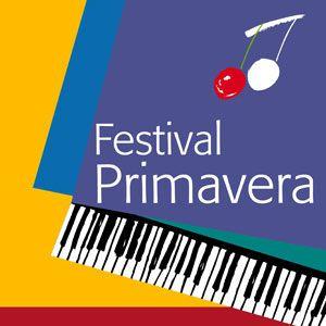Hasta el 12 de junio, Festival de Primavera