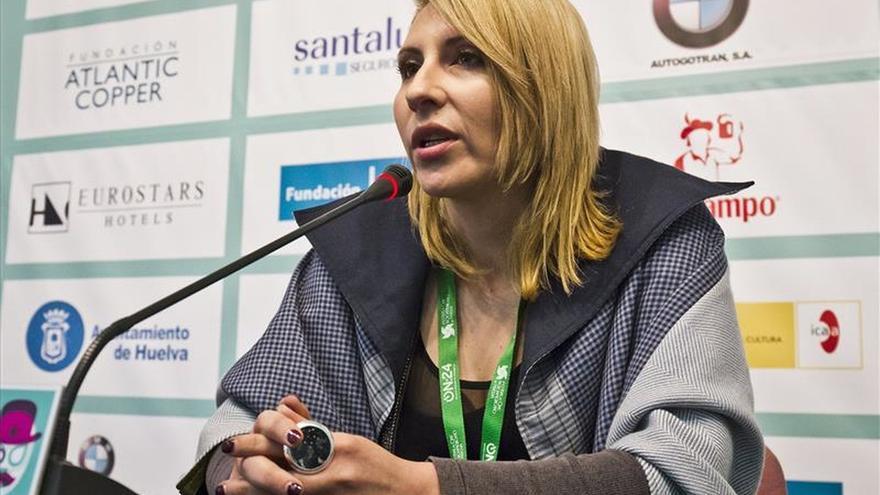Productora chilena se felicita de resultado de cinta sobre explotación mujer