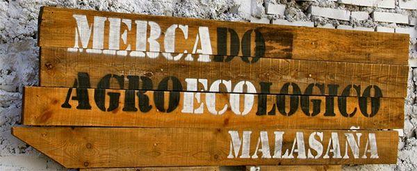 mercado-agroecologico-malasana