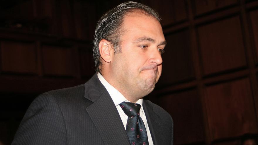 Carlos Ester