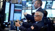 Wall Street abre a la baja y el Dow Jones pierde un 0,44 por ciento