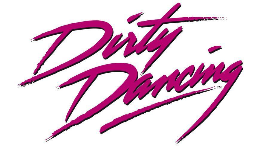 La serie de 'Dirty Dancing' lanza el prime póster con sus protagonistas
