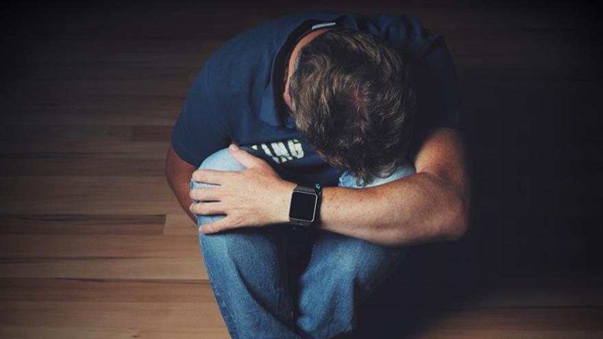 el cáncer de próstata puede causar dolor de estómago