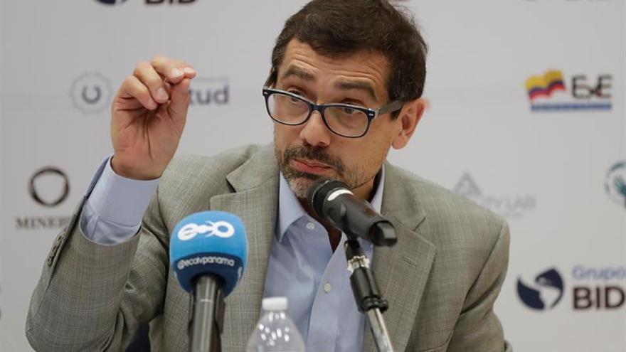 El BID lanza una coalición que promueve nuevas políticas educativas en Latinoamérica