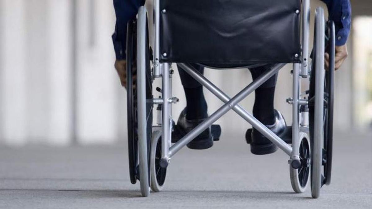 Las personas con discapacidad siguen sufriendo discriminación laboral