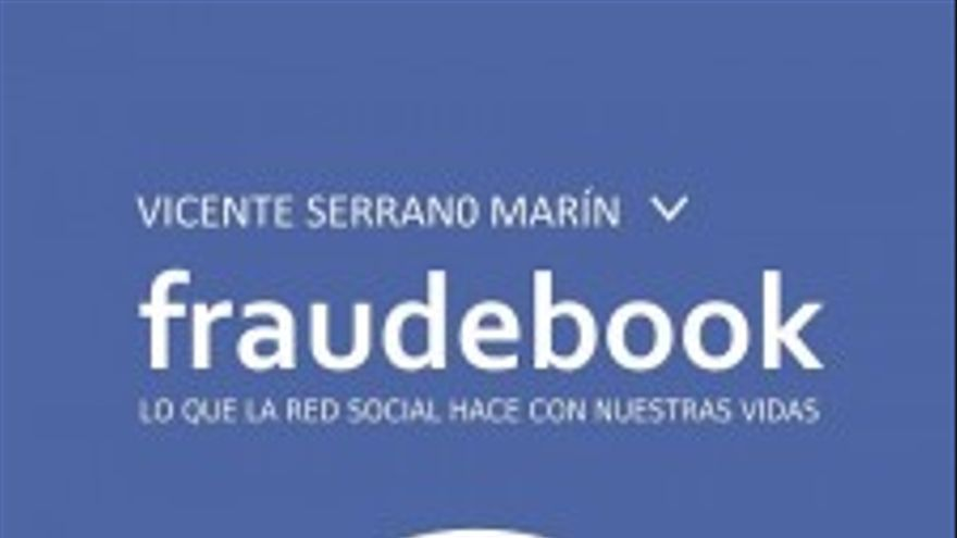 'Fraudebook': toda la libertad que quita un 'like'
