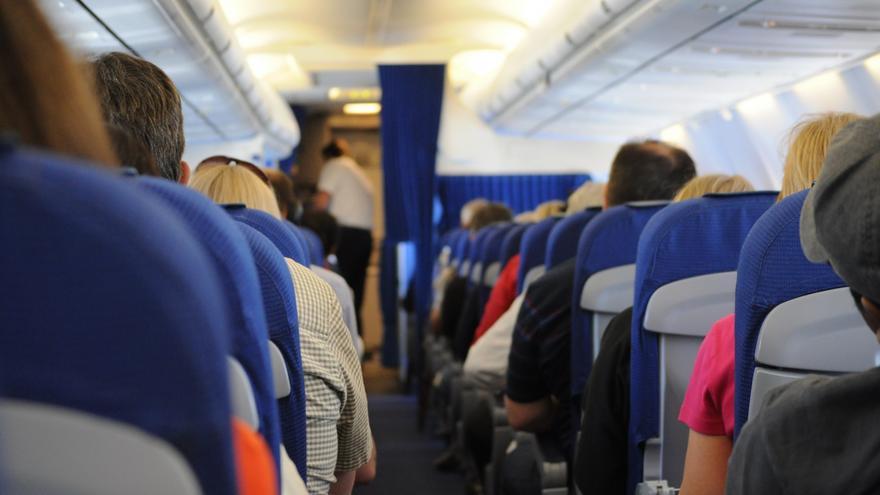 El análisis de los datos y comportamiento de los pasajeros ayudará a las compañías aéreas a optimizar sus tarifas