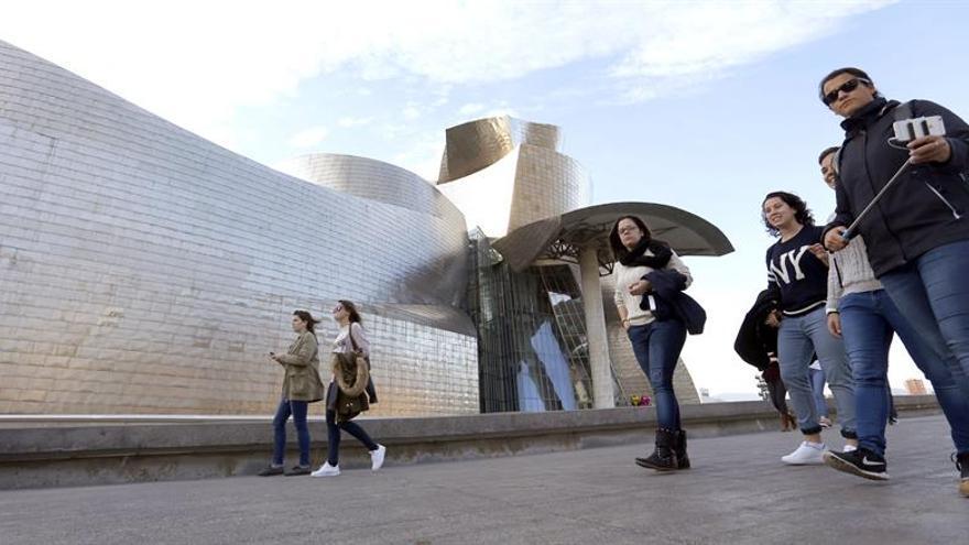 El 59 % de los vascos quiere un referéndum, pero el 76 % lo ve poco probable