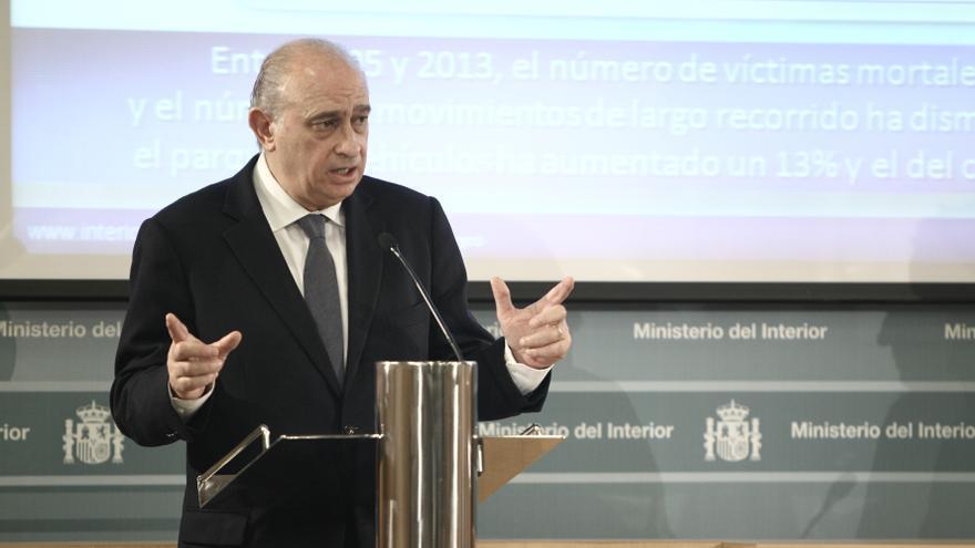 """El Gobierno dice que Mas recibió """"respuesta por adelantado"""" de la UE y le acusa de fracturar a los catalanes"""