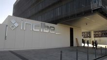 INCIBE-CERT, nuevo nombre del Centro de Respuesta a Incidentes de Seguridad