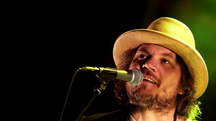 """Wilco anuncia su décimo disco de estudio, """"Schmilco"""", para el 9 de septiembre"""