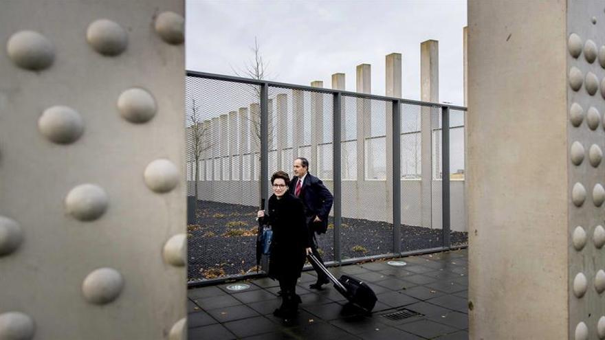 Wilders acudirá al juicio sobre su presunta incitación al odio