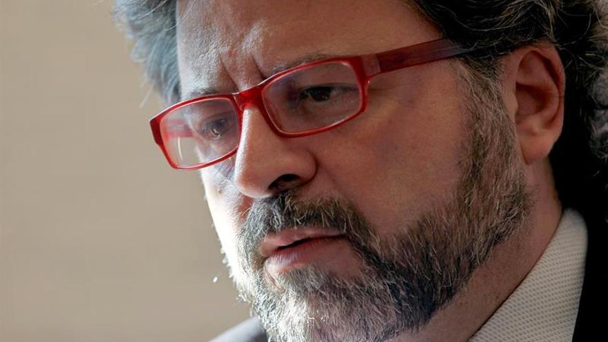 Castellà espera que la nueva CDC acepte las condiciones mínimas para no ir a los tribunales