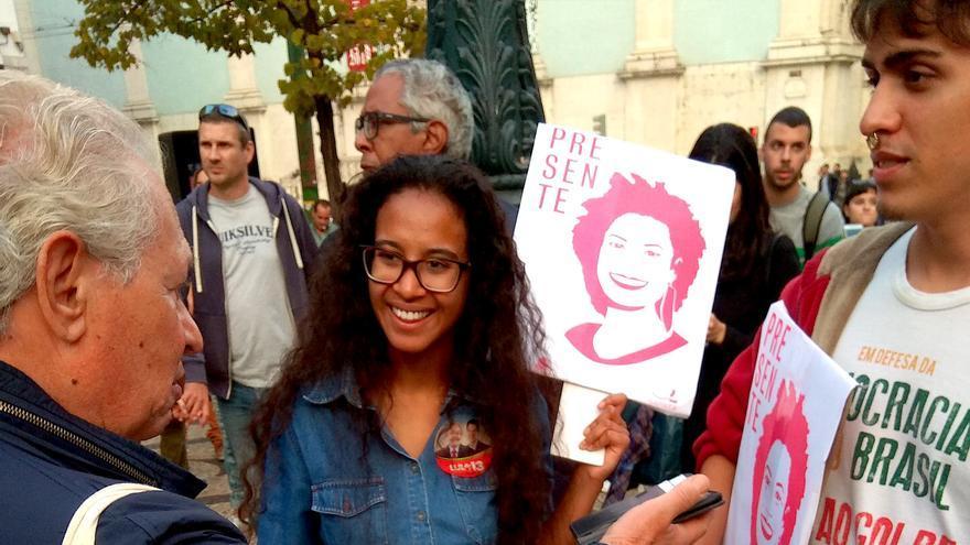 C:\fakepath\Manifestacion Lisboa contra Bolsonaro Brasil1.jpg