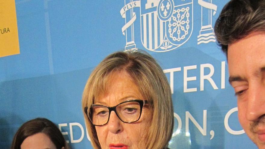 Andalucía incide en que una comisión externa realizará la evaluación continua en sexto de Primaria