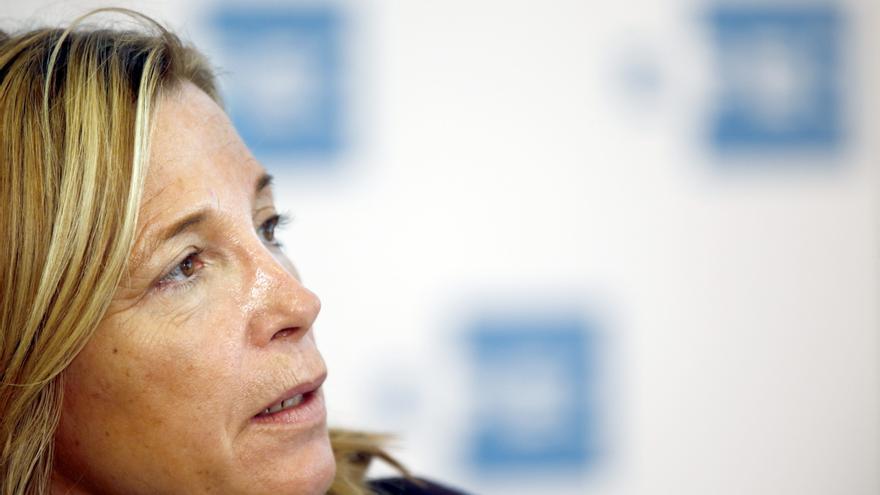 CiU quiere una ley de consultas que avale el referéndum para antes del verano