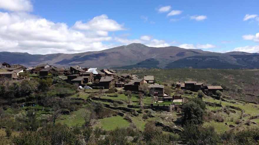 La Asociación de Turismo de Guadalajara confía en el potencial de la provincia