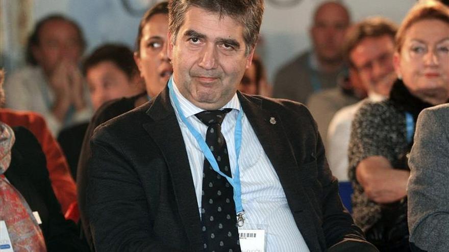 Cosidó sostiene que España está dando la respuesta adecuada al terrorismo yihadista