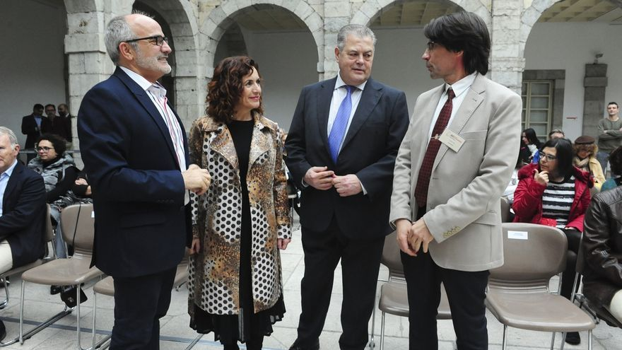 AICE reclama la puesta en marcha de un programa de implante coclear en Cantabria