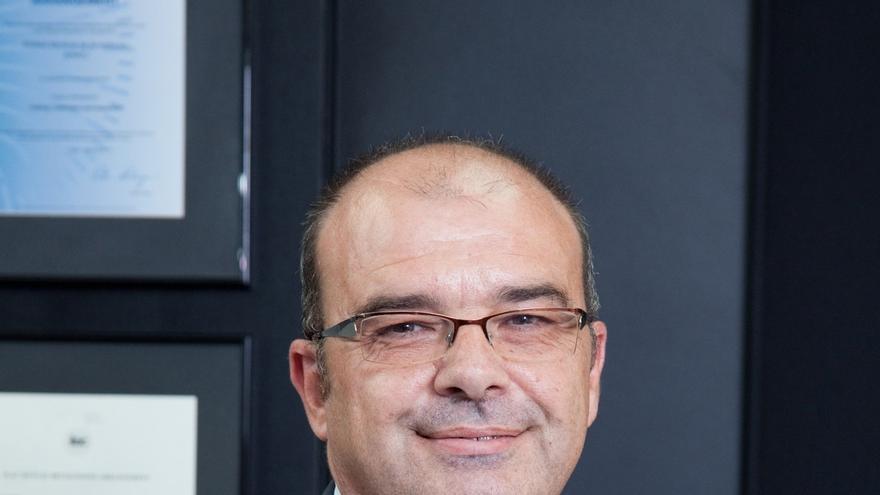 España ocupa la vicepresidencia de la organización de acreditadores