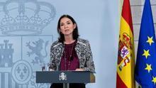 Maroto considera que las medidas del Gobierno protegen al sector turístico