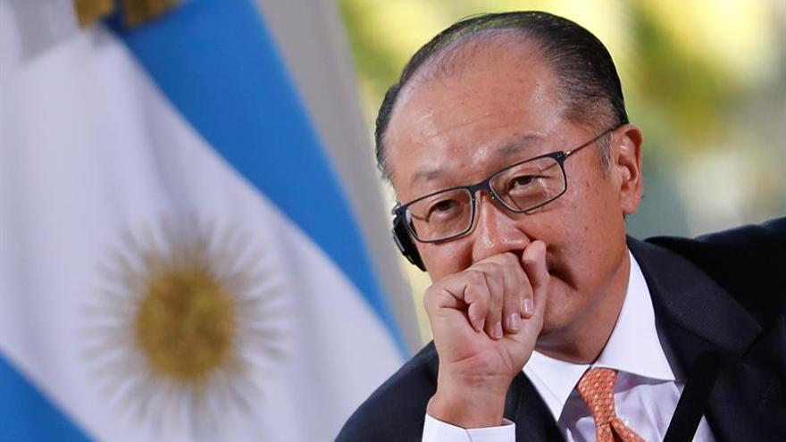 """El Banco Mundial y la ONU alaban la """"incomparable"""" lucha contra la pobreza de China"""