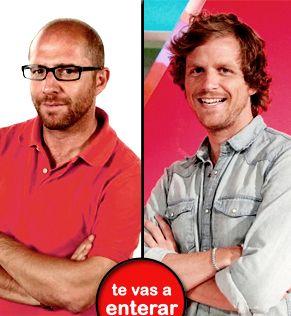"Cuatro avisa a La Sexta: ""Te vas a enterar"" con mi nuevo programa de tarde"