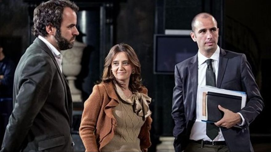 Superior-Justicia-ERE-Radiotelevision-Valenciana_EDIIMA20131105_0801_4