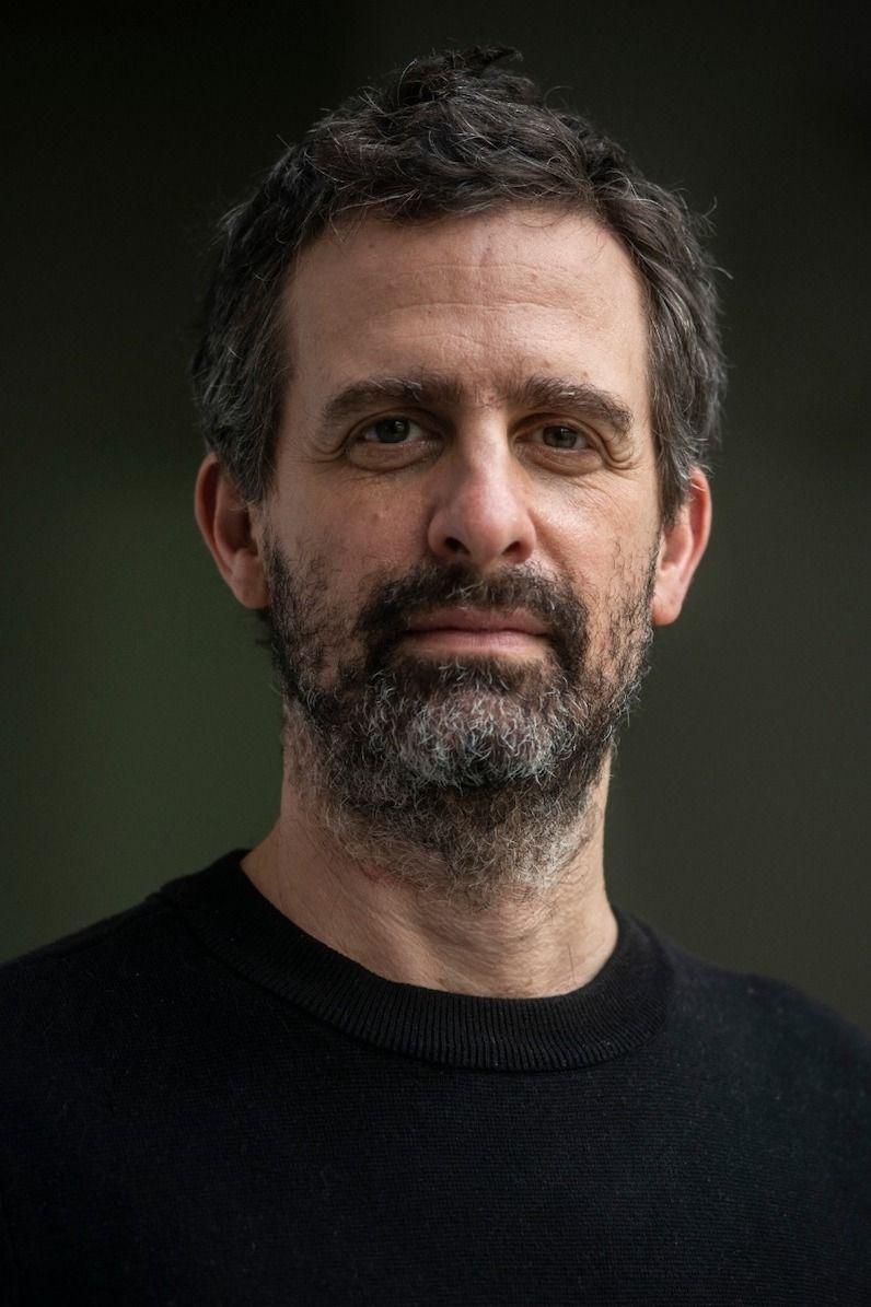 Alejandro Marinelli