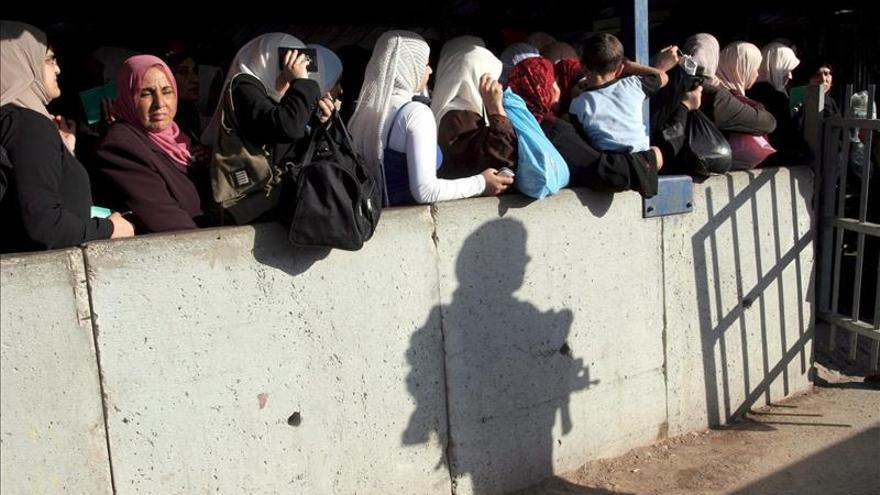 Denuncian presunta connivencia Ejército EE.UU. con abuso de niños en Afganistán