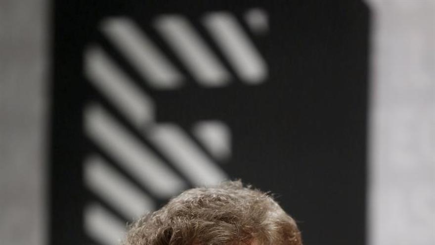 """Juanma Bajo Ulloa dice que """"no tiene que ver"""" con el intento de venta del premio Goya"""