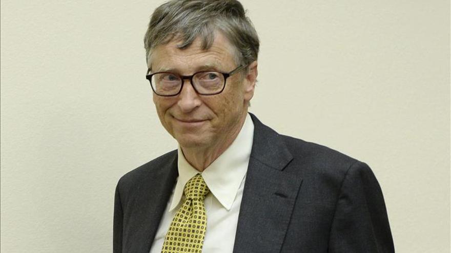 Los 300 más ricos del mundo sumaron 524.000 millones a sus fortunas en 2013