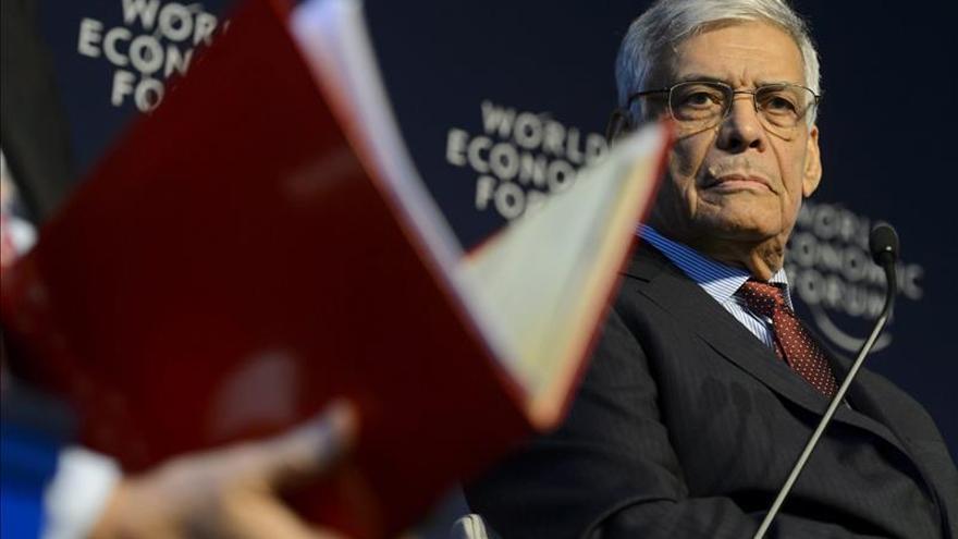 La OPEP se reúne hoy en Viena para establecer su oferta de crudo en 2016